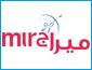 ميراج العربية الخبر...