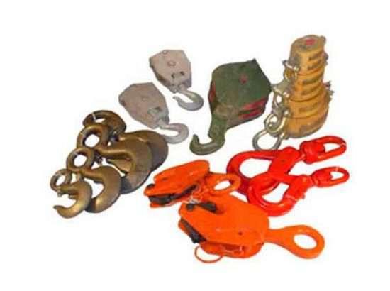 مؤسسة باعبود لادوات السلامة