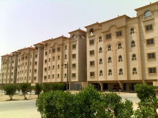 شركة الصناعات السعودية للنوافذ البي في سي المحدودة (وينتك)