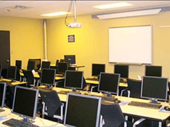 معهد مدارات للتدريب