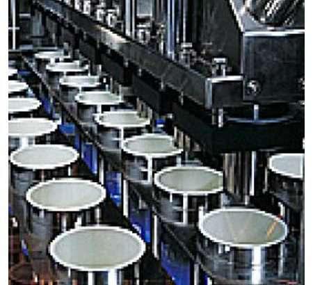 مجموعة الهليس – معدات المطاعم