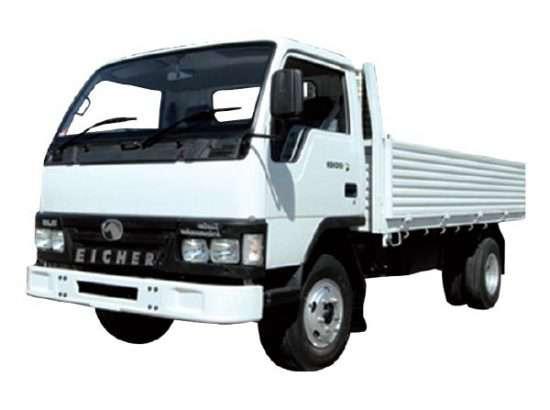 رولاكو للتجارة والتعهدات -قسم الشاحنات والاليات جدة